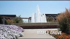 Maple Grove Community Tour - Maple Grove, MN Real Estate