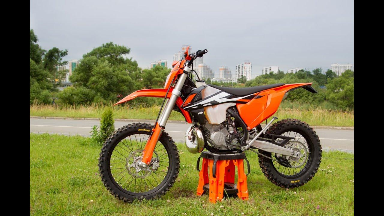 Ktm новые и с пробегом в беларуси. Объявления о продаже мотоциклов ktm. Купить или продать свой мотоцикл ktm на сайте автомалиновка.