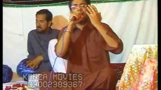 Mir Hasan , Ali Kay Sath Hai Zehra ki Shadi & Jibrael Murtaza ko