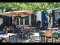 Cuisine of Greece | Wikipedia audio article