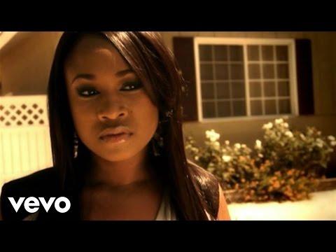Клип Sunshine Anderson - Lie To Kick It