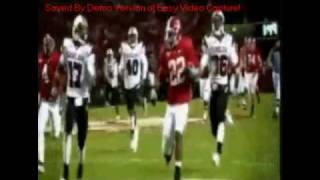 Mark Ingram- Do The Heisman On Dat Hoe
