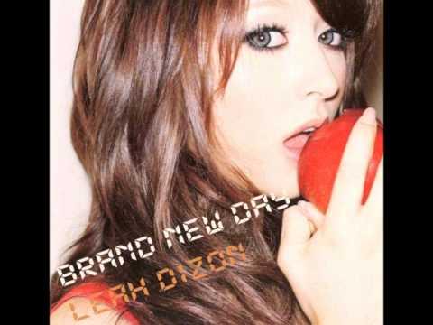 Leah Dizon - Brand New Day