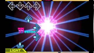 DDRMax2: Dance Dance Revolution (PS2) Dive ~More Deep & Deeper Style~