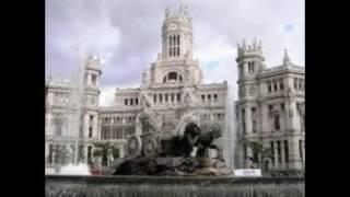 Мое слайд-шоу достопримечательности Мадрида(Это видео создано в редакторе слайд-шоу YouTube: http://www.youtube.com/upload., 2016-10-04T10:06:45.000Z)
