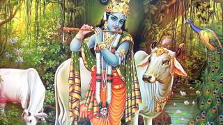 Makhan Dungi Re Sawariya | Krishna Bhajan | Hindu Devotional Song