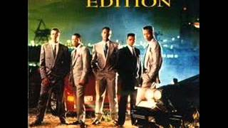 new edition can you stand the rain sample beat