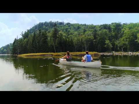 New York's Unspoiled Adirondack Park | VisitAdirondacks.com