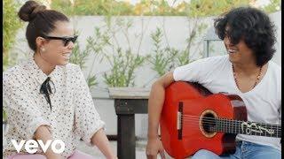 Beatriz Luengo - Chicas De Revista (Acoustic Version)