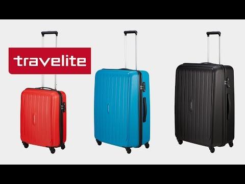 Laser Entfernungsmesser Im Handgepäck : Travelite koffer expertentesten