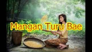 Full Album Tarling Mangan Turu Bae!