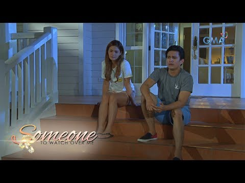 Someone to Watch Over Me: Full Episode 51 (with English subtitles)