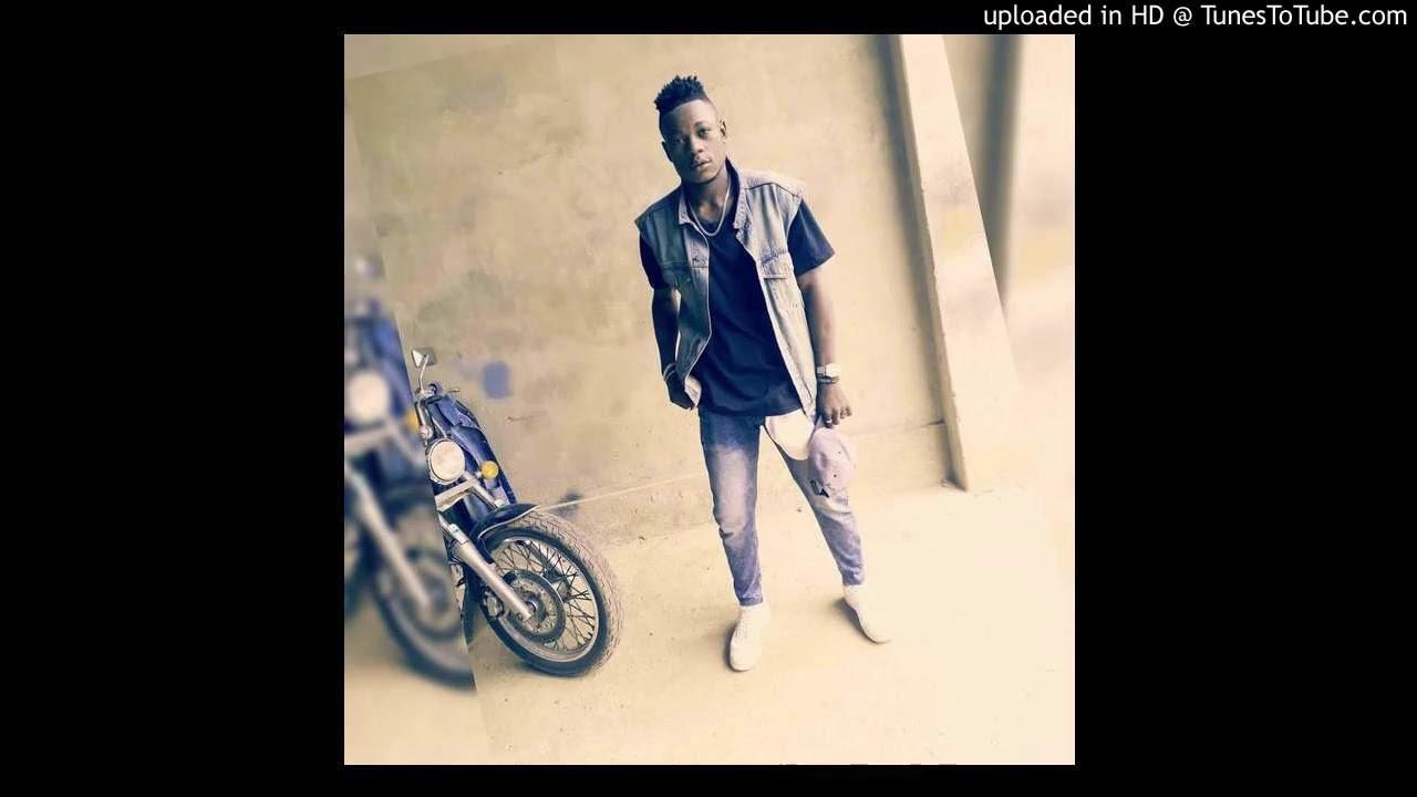 Uganda zabu this is Busia town - YouTube