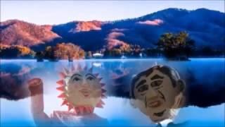 1989年発表 作詞:榎戸若子 作曲:上田長政 歌手:マヨネーズ 幸子さん...