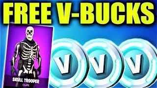 UNENDLICH V-BUCKS IN FORTNITE GLITCH?! 😍 | Fortnite Battleroyale [The Enlightenment]