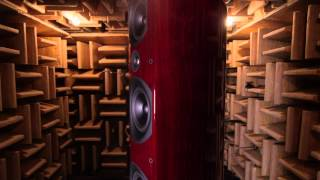SoundStage! InSight -- PSB's Imagine T3 Loudspeaker (June 2015)