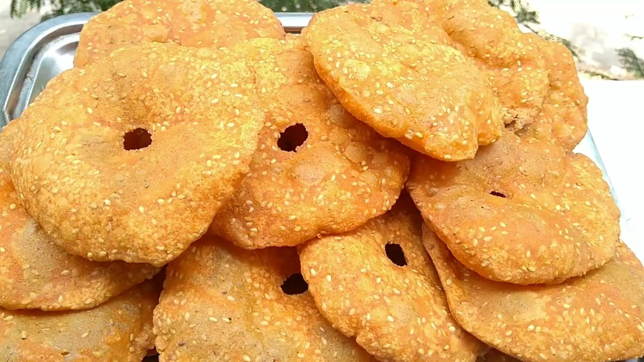రోజూ తినే tiffin బోర్ కొడితే కొత్తగా ట్రై చేయండి | Odappalu | Lockdown recipe | Biyyam Pindi Recipes