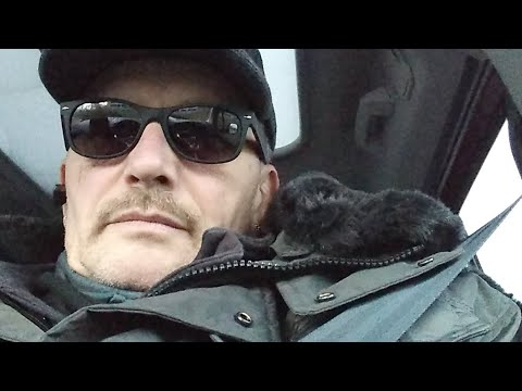 Youtube Video In Diesem Land Gesperrt