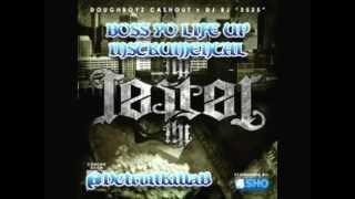 Doughboyz Cashout - Boss yo life up ( INSTRUMENTAL ) Remake Prod. by DKB