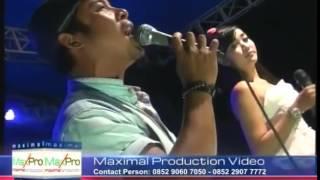 Video Luka Hati Luka Diri   Voc  Nita Xpozz Music download MP3, 3GP, MP4, WEBM, AVI, FLV Agustus 2018