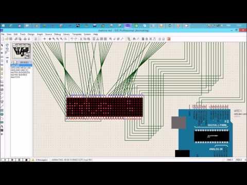 MacSpice 3 - Circuit Simulator for Mac OS X