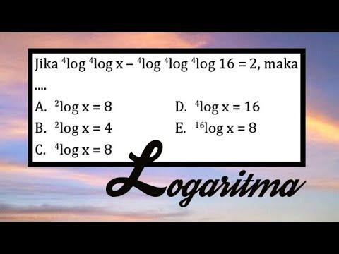 menentukan-nilai-logaritma-yang-numerusnya-berupa-logaritma-lain