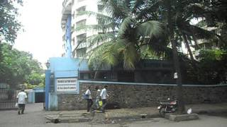Project video of Vardhman Enclave
