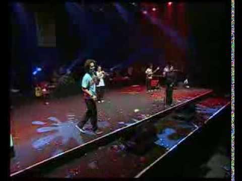 MALIQ & D'ESSENTIALS - Live at JAVA JAZZ FESTIVAL 2009 (Full Concert)