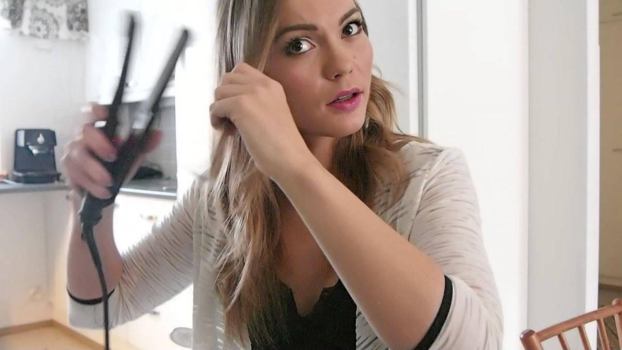 Anniina Eronen
