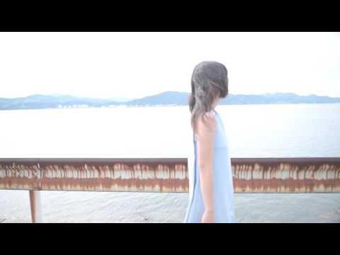 ペロペロしてやりたいわズ。 『暮れる』 Music Video