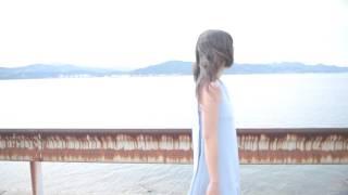 ペロペロしてやりたいわズ。『暮れる』 Music Video Director MiNORU OB...