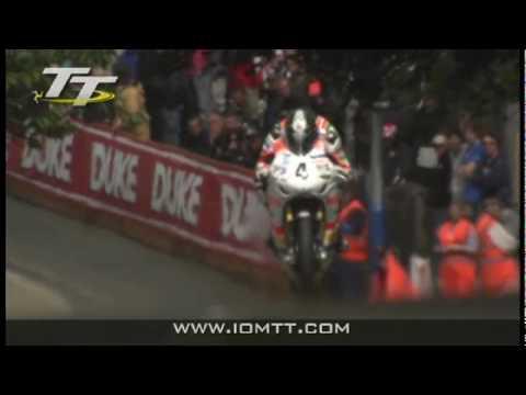 hqdefault - Vídeo: Super camera-lenta do TT Isle of Man
