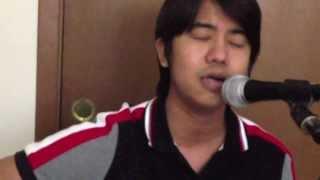 Parelima - 1974 A.D (Phiroj Shyangden) acoustic cover | guitar chords  | lyrics