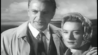 Video THE NAKED EDGE 1961  Gary Cooper, Deborah Kerr, Eric Portman download MP3, 3GP, MP4, WEBM, AVI, FLV Juli 2018