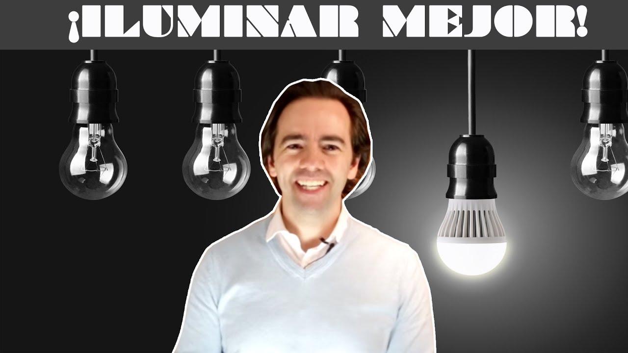 Como iluminar la cocina 3 maneras de usar iluminacion en - Como iluminar una cocina ...