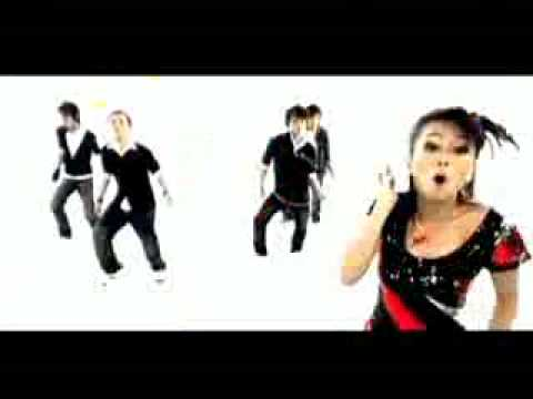 stacy-Aku stacy(official videos).flv