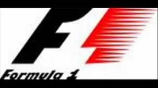 Ayrton Senna - Tema da vitória