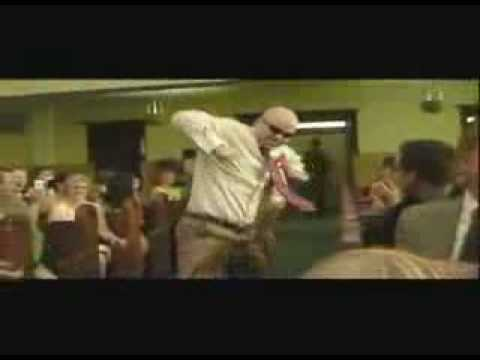 The Best Wedding Entrance Dance Ever Chris Brown Forever