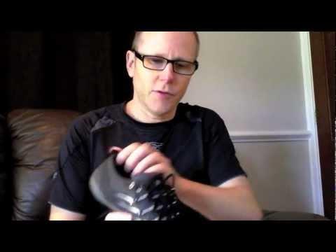 merrell-trail-glove-barefoot-/-minimalist-running-shoe-review
