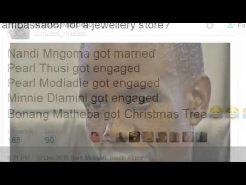 South Africa Daily Funny meme and vines