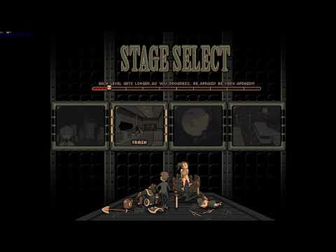 Streets of Red Devils Dare Deluxe gameplay - GogetaSuperx |