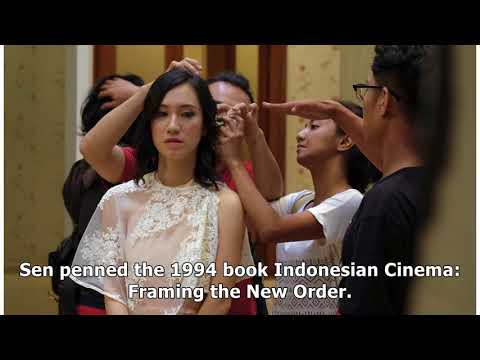 Director has had enough of Chinese stereotypes in Indonesian films
