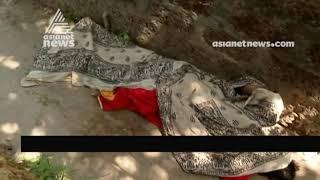 A transgender person was found dead under suspicious circumstances near Kozhikkode bus stand