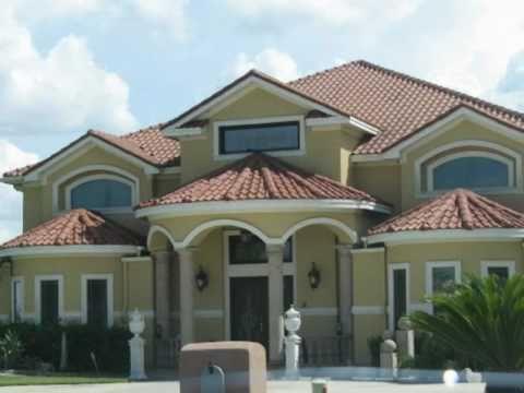 HOUSES IN MCALLEN - TX