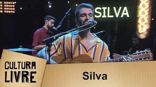 Baixar Cultura Livre | Silva | 28/08/2018