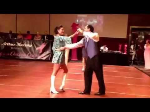 Celebrity Dance Studio - 35 Photos & 13 Reviews - Dance ...