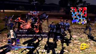 Warriors Orochi 3 Quick Play HD - GigaBoots.com