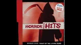 101 Strings Orchestra - Halloween (Theme)