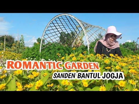 romantic-garden-wisata-kebun-bunga-sanden-bantul-jogja-ito-swit