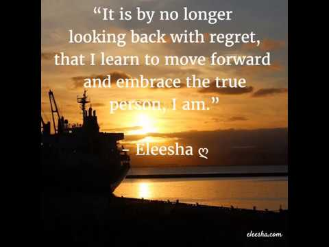 No Regrets Daily Inspirational Quotes Motivational Quotes For